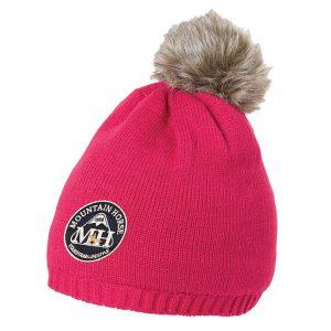 Mountain Horse® Louise Hat