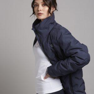 Mountain Horse® Avon Jacket