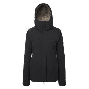 Mountain Horse® Taylor Primaloft Jacket