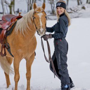 Mountain Horse®Polar Breeches