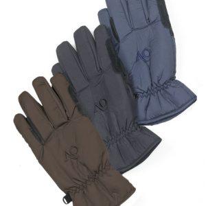 Ovation® Micro-Fiber Gloves – Ladies'
