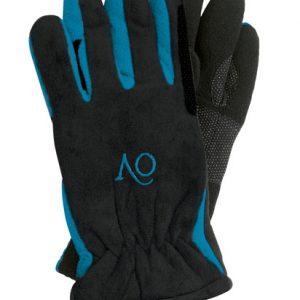 Ovation® Polar Suede Fleece Gloves – Ladies'