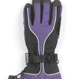 Ovation® Extreamer Winter H2O Gloves – Ladies'