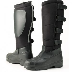 Ovation® Blizzard Winter Boots