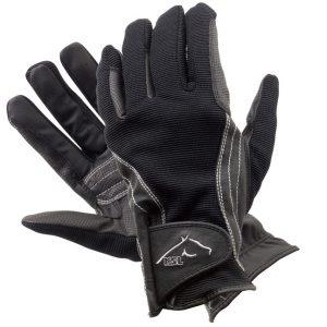 RSL Davos Winter Riding Glove