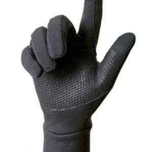 Ovation® SmartTap™ Winter Fleece Glove