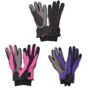 Ovation® Vortex Winter Glove