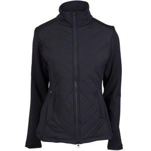 CATAGO® Classic Softshell Jacket