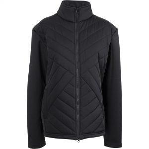 CATAGO® Classic Unisex Softshell Jacket