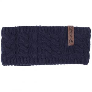CATAGO® Knitted Headband