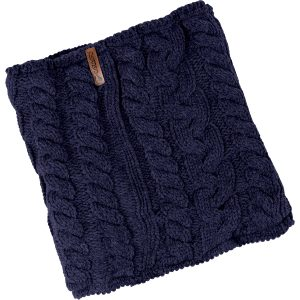 CATAGO® Knitted Muffler