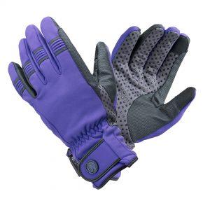 Ovation® ThermaFlex™ Winter Gloves