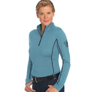 Romfh® Ladies' Chill Chaser™ UV Shirt