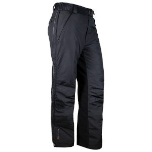 Ovation® Dakota Thermo Pant
