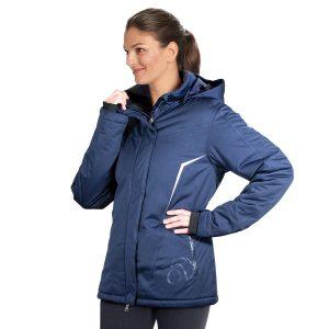 Ovation® Evista Jacket