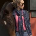 Mountain Horse® Serenity Tech Jacket