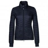 Mountain Horse® Minoue Hybrid Jacket
