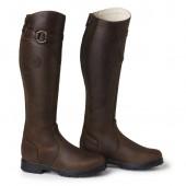 Mountain Horse® Spring River High Rider Boot