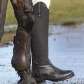 Mountain Horse®  Active Winter Rider Short Calf