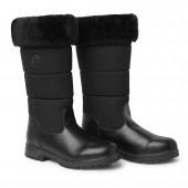 Mountain Horse® Vermont Mid-Height Boot