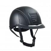 Mountain Horse® Aero Pro Helmet