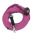 Centaur® Poly-Cotton Web 35' Lunge Line w-Donut