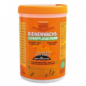 Bienenwachs Leather Cream- 1L