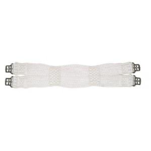 Ovation® Trevira™ Braided- 14 Cord Girth