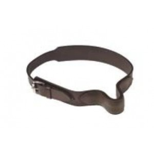 Camelot™  French Style Cribbing Strap