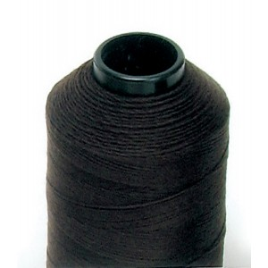 Braiding Thread