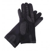 Ovation® Spandex Sport Gloves