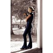 Ovation® EuroWeave™ Side-Zip Kentucky Jod -  Ladies'