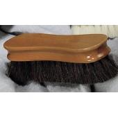 Vale Horse Hair Face Brush