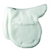 Ovation® Fleece Hunter Pad