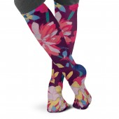 Ovation® Zocks™ Boot Socks