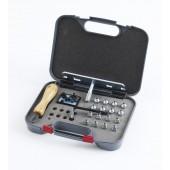 Stud Kit with Plastic Case