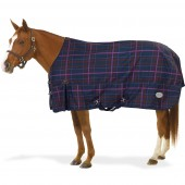 Pessoa® Alpine 1200D Turnout Blanket with 180G Fill