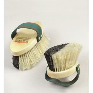 Vale Easy Clean Body Brush