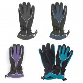 Ovation® Extreamer Winter H2O Gloves - Ladies'