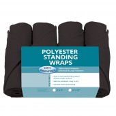 Standing Wrap Bandages - 12'