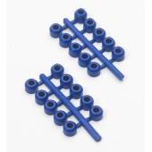 Stud Hole Plug- Pack of 50