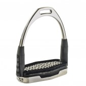 Metalab®  Air Cushion Stirrups