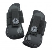 Centaur® Tendon Boot