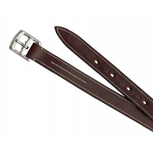 Camelot™ Child Lined Leathers