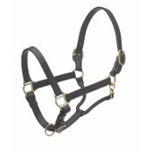 Ovation® Triple Stitch Show Halter