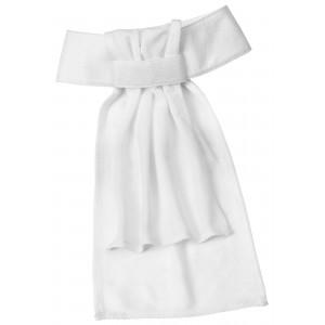 Ovation® Dry-Tex Dressage Stock Tie