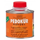 Pharmaka Pedokur Hoof Oil