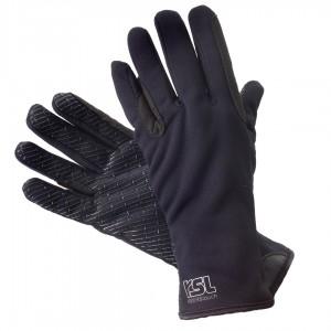 RSL Allrounder Riding Gloves