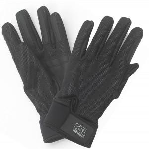 RSL ISO Winter Riding Gloves