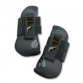 Lami-Cell® PRO Gel Tendon Boot